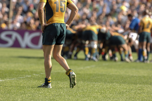sportscloud_international_rugby
